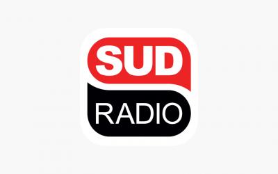 Ecoutez AlloMarcel sur Sud Radio !