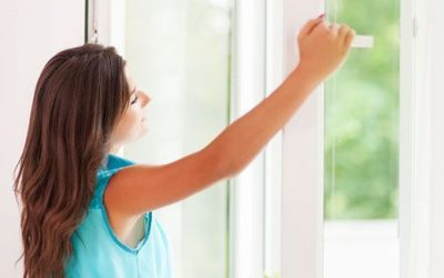 Les astuces pour respirer un air sain chez soi
