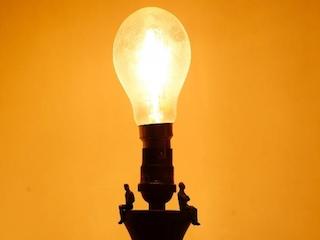 3 bons réflexes en cas de panne d'électricité