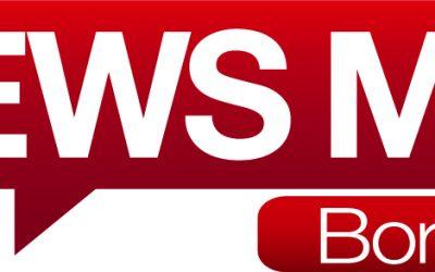 AlloMarcel, nouveau dépanneur express dans la métropole bordelaise by CNews