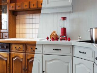 5 astuces pour raviver votre cuisine