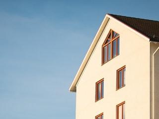 Remplacement de fenêtres : Bénéficiez du crédit d'impôt avant qu'il ne soit trop tard !