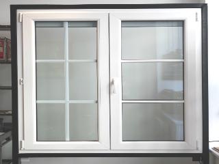 Votre fenêtre double vitrage au meilleur prix