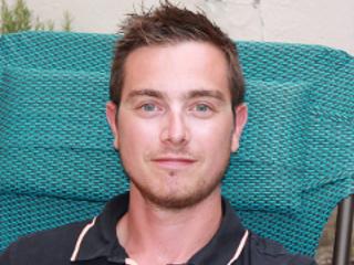Laurent, plombier-chauffagiste à Lyon