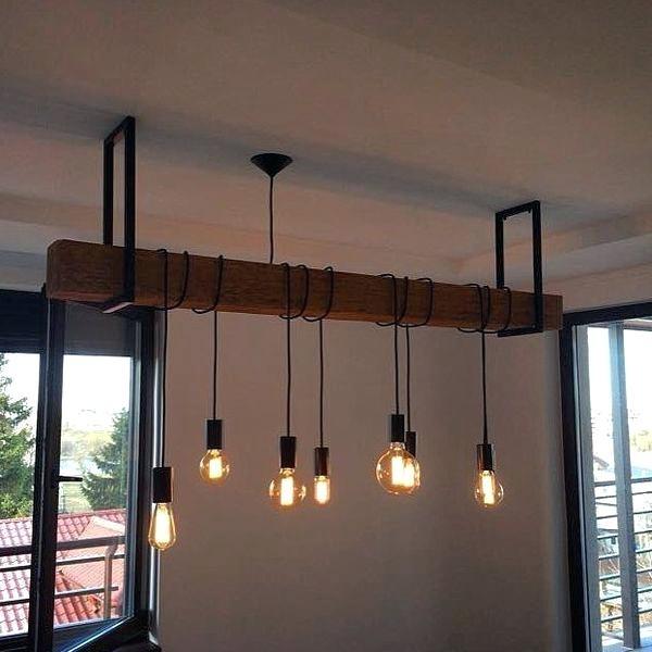 Poser un luminaire plafonnier ou une applique murale