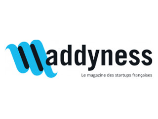 AlloMarcel, startup du weekend by #Maddyness