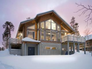 3 conseils pour affronter l'hiver en toute sérénité dans votre logement
