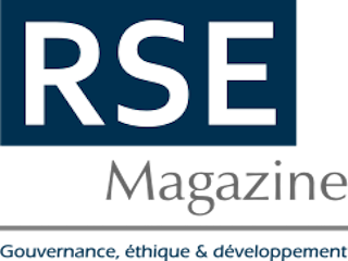 AlloMarcel, start'up de la proximité dans RSE Magazine !
