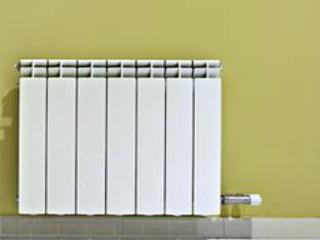 Remplacement de votre radiateur à eau