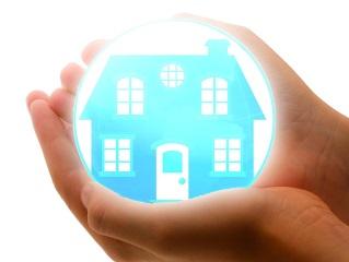 La bonne assurance pour votre prêt immobilier !