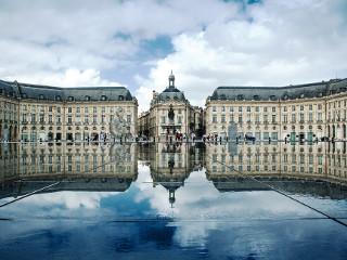 AlloMarcel se lance à Bordeaux !