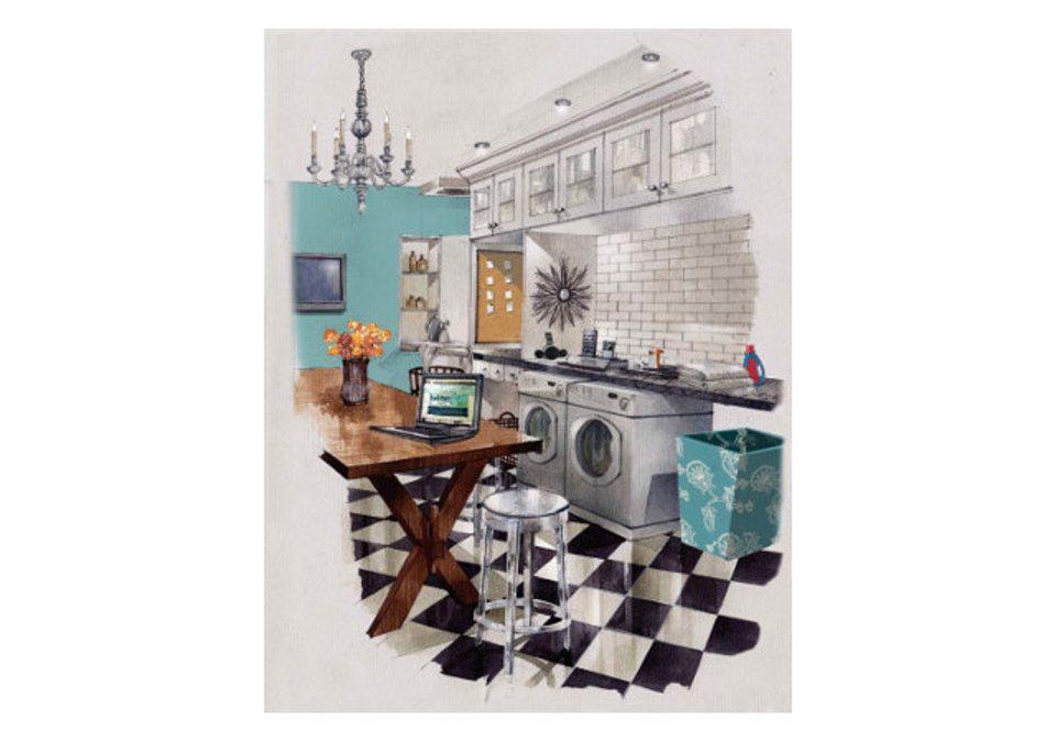Envie d'une nouvelle cuisine ? AlloMarcel a tout prévu !