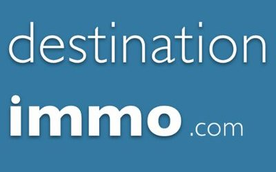 DestinationImmo : Interview avec la Fondatrice d'Allomarcel