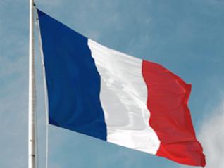 Nos artisans parisiens touchés de près lors des attentats de Paris.