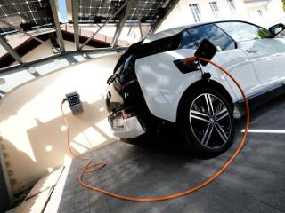 MeetUp AlloMarcel à Lyon : Peut-on produire son électricité pour devenir autoconsommateur ?