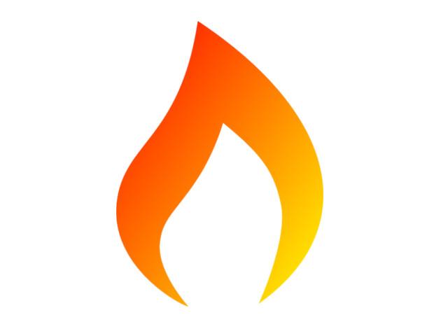 Contrat d'entretien pour votre chaudière au gaz