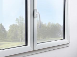 Ma fenêtre ferme mal : que faire ?