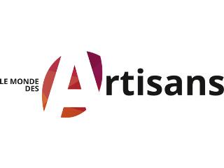Le Monde des Artisans : Ubérisation, quel équilibre ?
