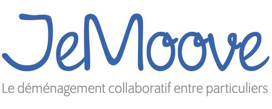 Simplifiez votre déménagement avec JeMoove