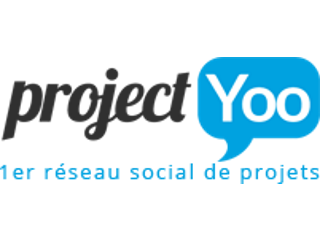 Project Yoo