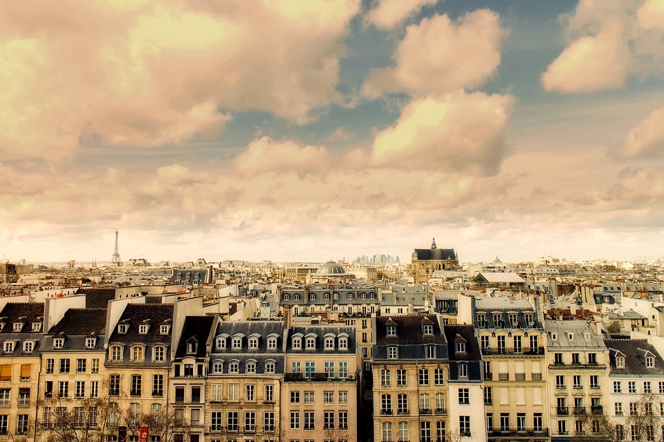 Une conciergerie Airbnb pour faciliter vos locations de courte durée