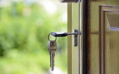 Pourquoi sécuriser sa résidence principale : les dernières statistiques sur les cambriolages