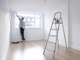 Comment stocker vos meubles pendant des travaux ?