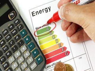 Faire des économies d'énergie : toutes nos astuces