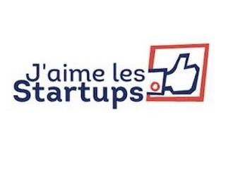 J'aime les start-up