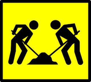 Locataire, Propriétaire, Syndic… Qui paye les travaux ?