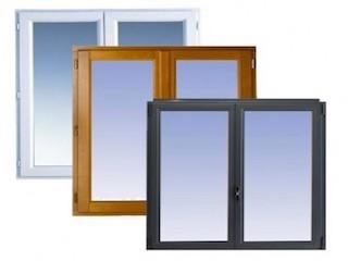 Le remplacement de ses fenêtres : charge du locataire ou du propriétaire ?