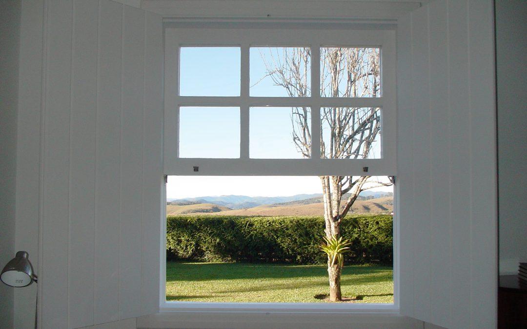 Changer de fenêtres à petit budget, découvrez la pose en rénovation !