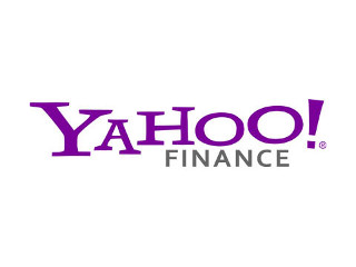 AlloMarcel dans Yahoo! Finance