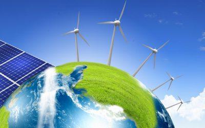 La Bio Electricité : les raisons de s'en munir