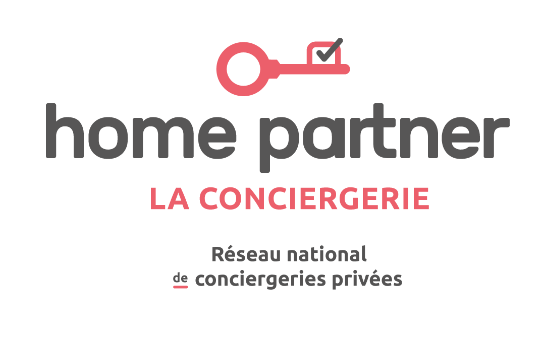 Partenariat : HomePartner – La conciergerie