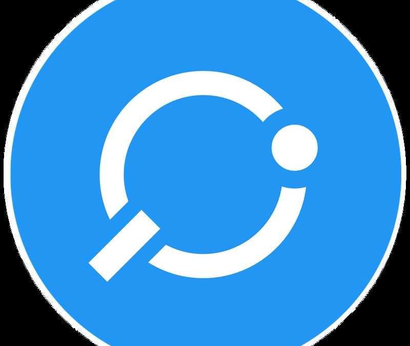 Partenariat : QuickJobs, l'intérim digitale des indépendants