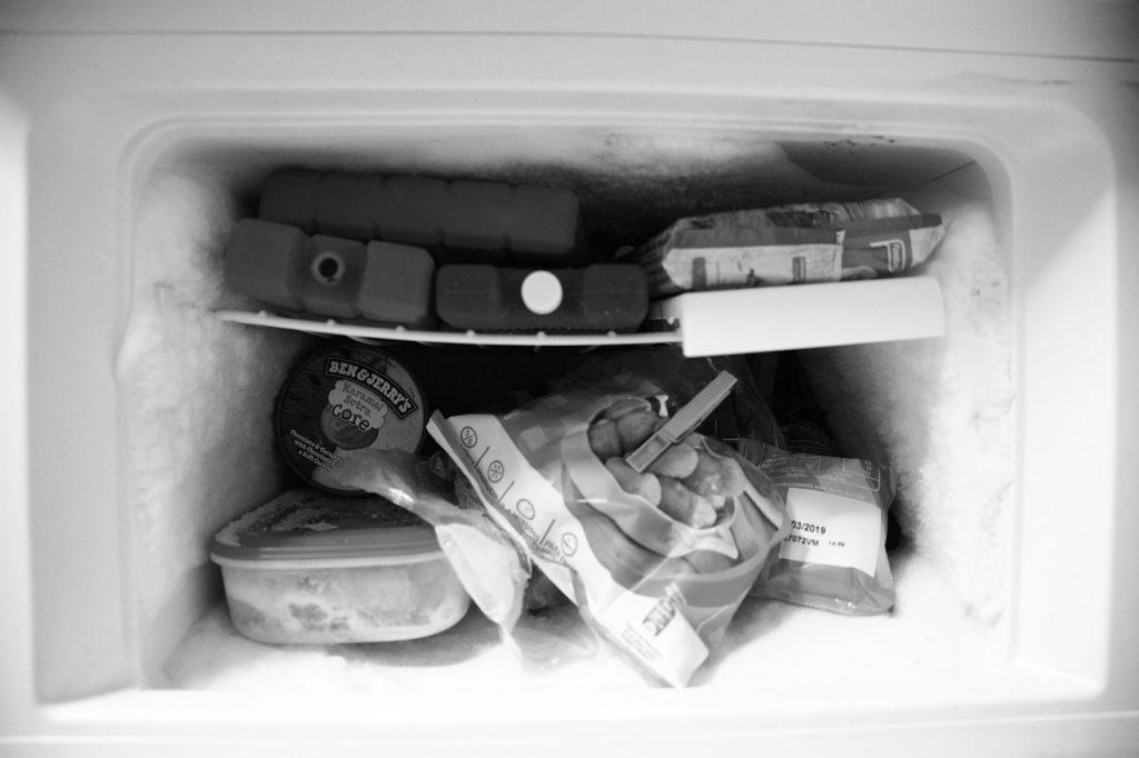 devenir frigoriste