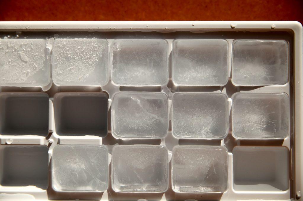frigoriste métier