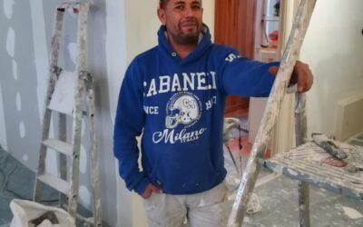 Ouahid, entreprise tous corps d'Etat en Ile-de-France