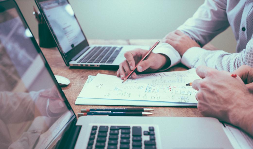 Guide financement rénovation: quelles aides pour vos travaux en 2020?