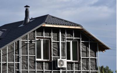 La rénovation énergétique : les mesures mises en place