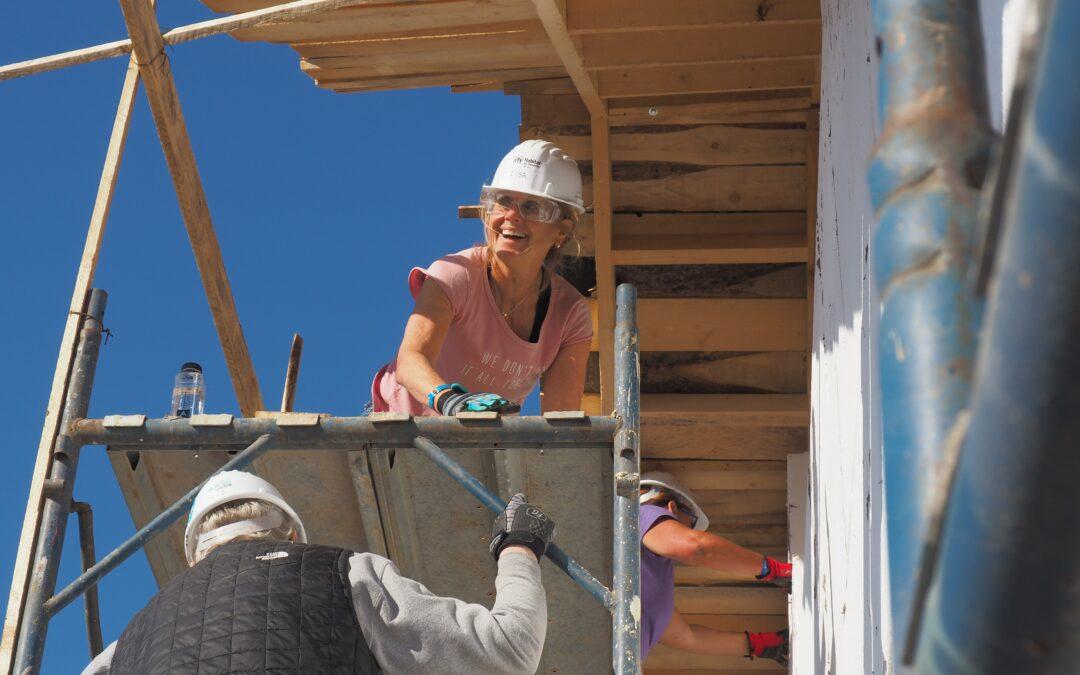 Rénovation énergétique : quels travaux pour votre logement ?