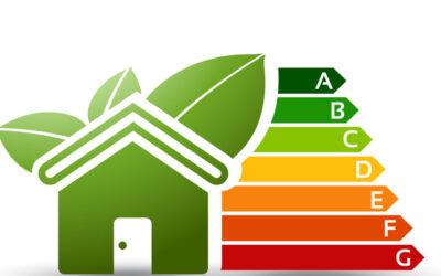 Le Diagnostic de Performance Énergétique : la nouvelle réglementation