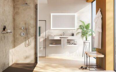 Les différents types de douches : laquelle choisirez-vous ?